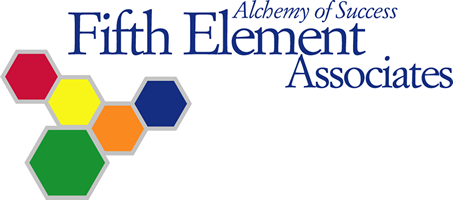 Fifth Element Associates